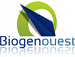 Biogenouest
